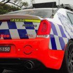 policecar-1