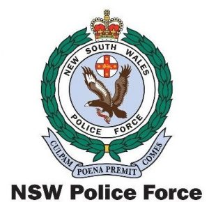 Hume Highway crash claims life of 60 year old driver
