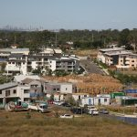 Affordable housing must be part of the mix in new land releases