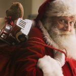 Santa, here's my wish list, it's a Top 5 again.