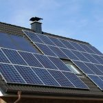 Macarthur community groups are being encouraged to go solar and save on their power bills.
