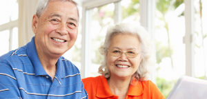 Tech Savvy Seniors program will offer sessions in Cantonese