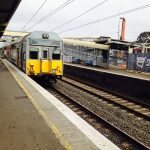 local commuters could be left stranded