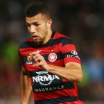 Wanderers hit form ahead of FFA Cup clash at Campbelltown.