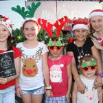 Campbelltown City Christmas Carols